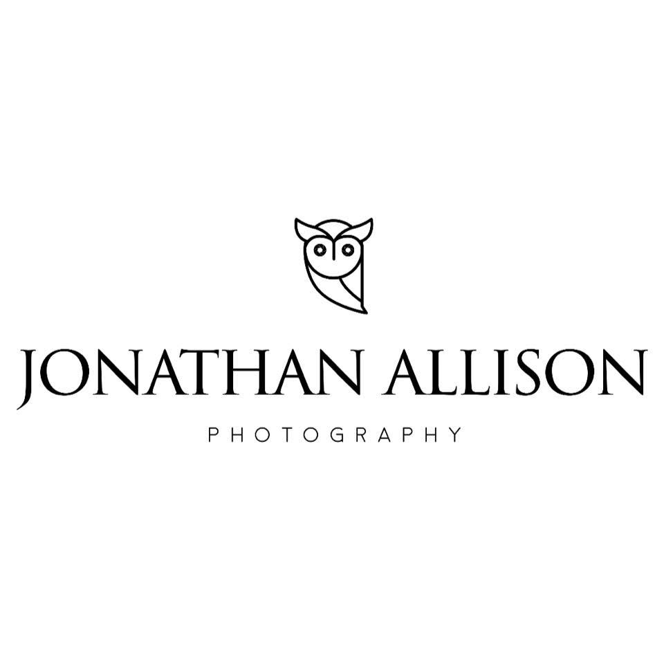 Jonathan Allison Photography