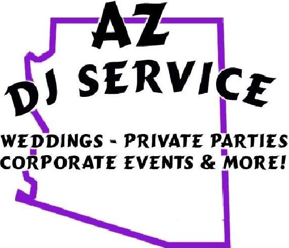 AZ DJ Service