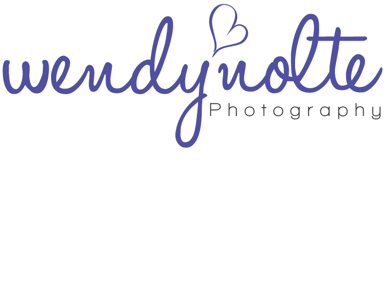 Wendy Nolte Photography