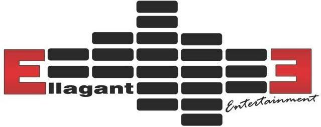 Ellagant Entertainment