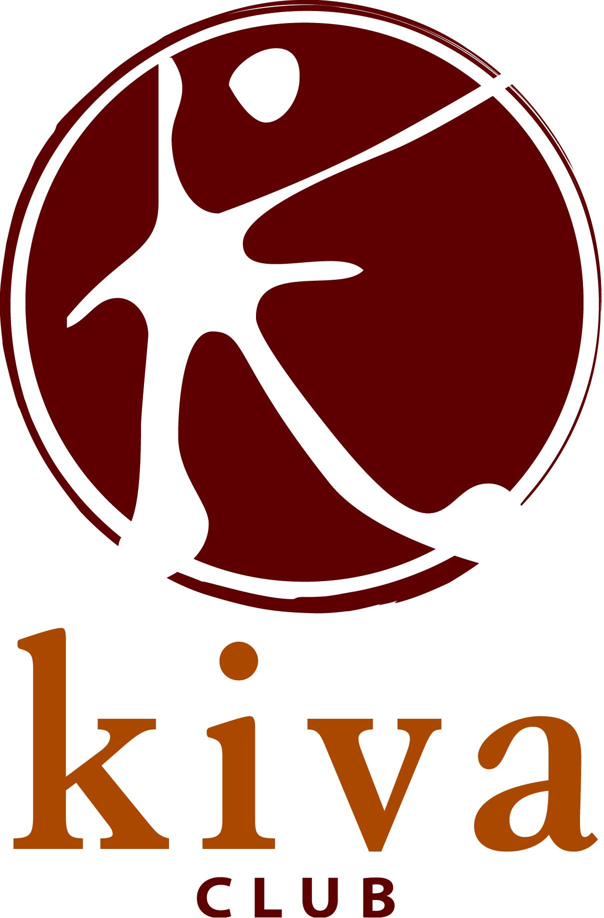 TVA Kiva Club Logo